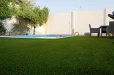 Silica Sand For Artificial Grass